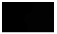 Logo Filmoteca Web