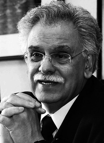 Carlos Martínez Assad