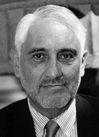 Fernando Macotela