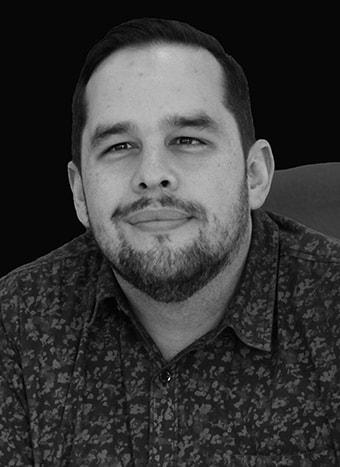 Jorge Martínez Micher
