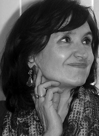 María del Carmen de Lara
