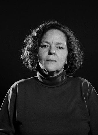 Ximena Perujo