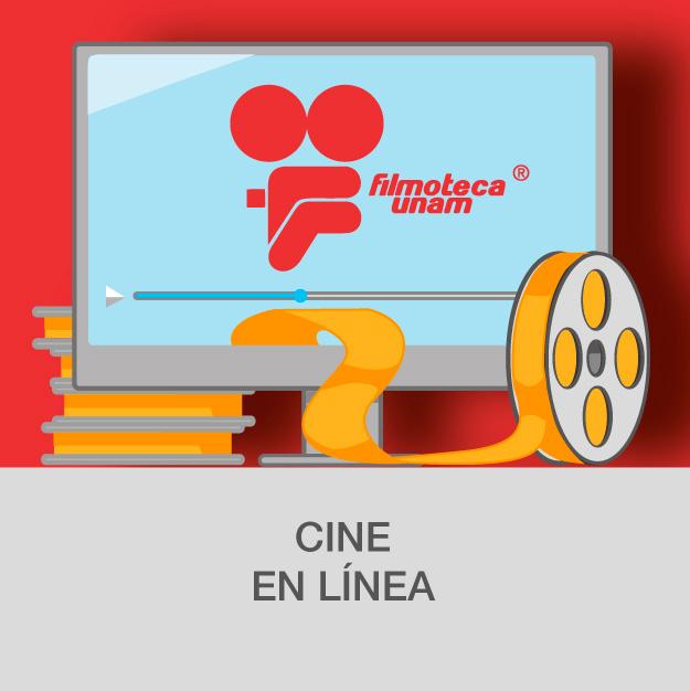CINE EN LÍNEA