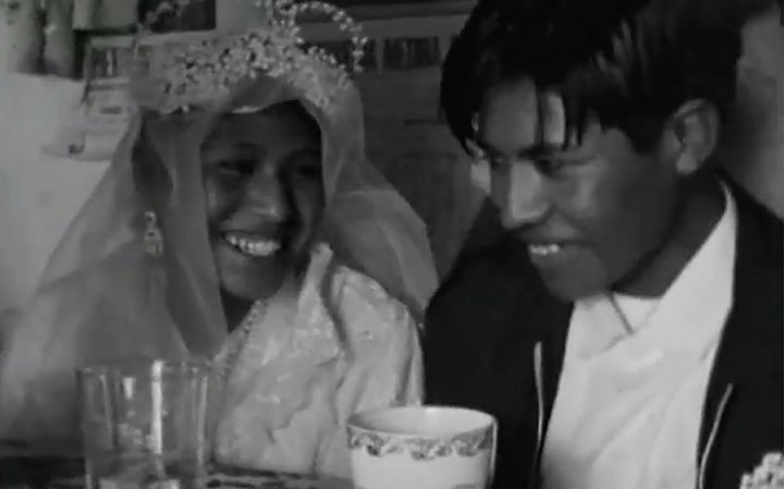 el-dia-de-la-boda