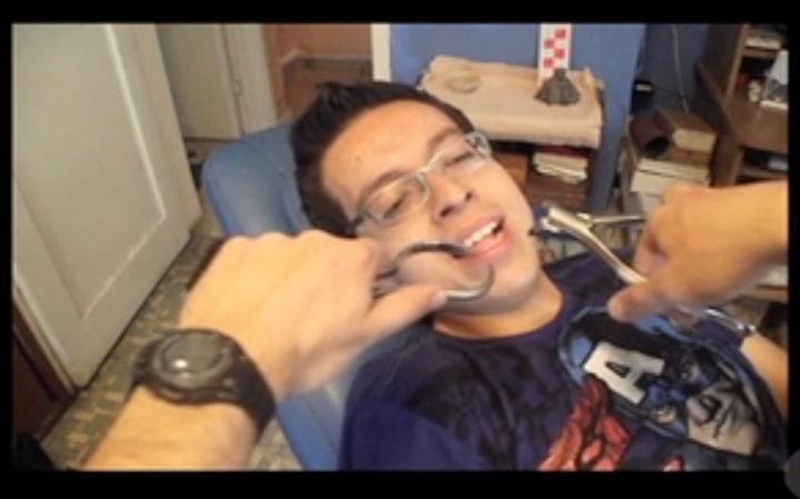 visita-al-dentista