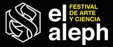 logo-el-aleph