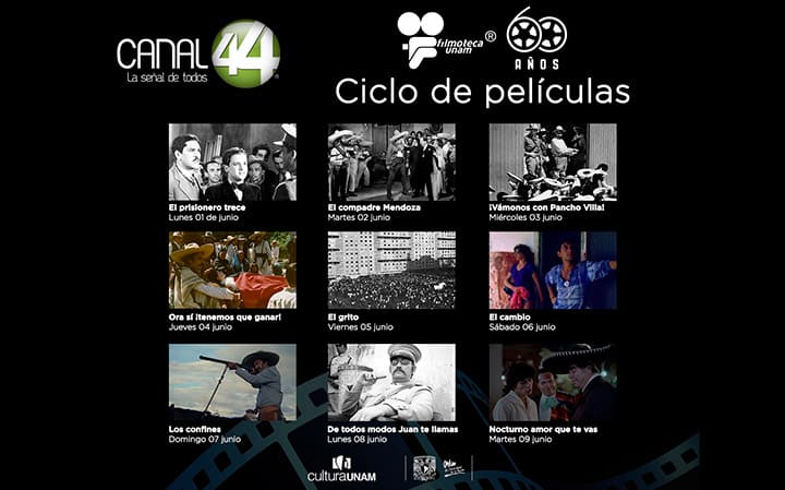 programacion-canal44