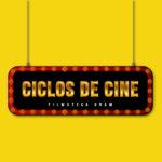 ciclos de cine