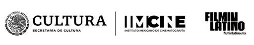 logo-imcine-filminlatino-new