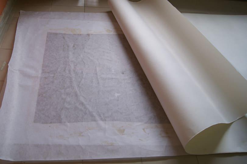 Colocacion-de-papel-secante
