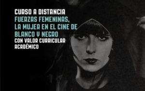 curso-fuerzas-femeninas