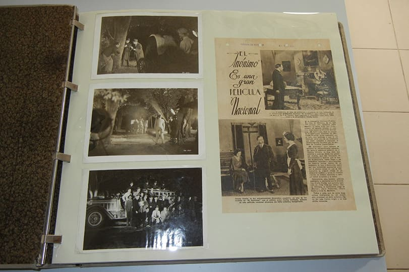 pagina-1-restaurada