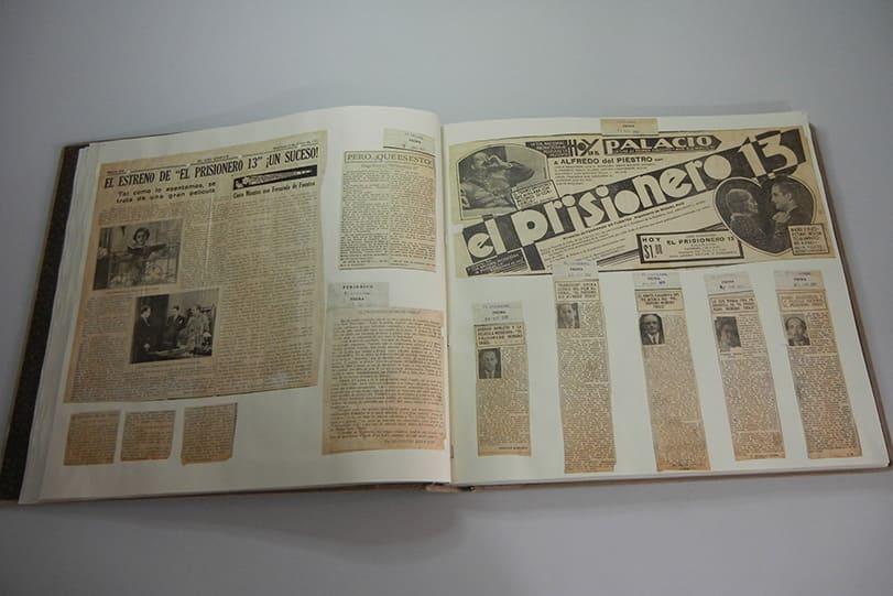 pagina-13-restaurada