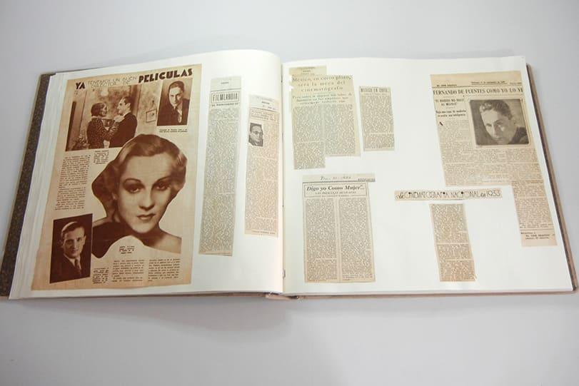 pagina-14-restaurada