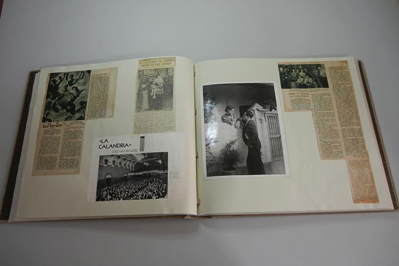 pagina-28-restaurada