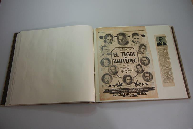 pagina-34-restaurada