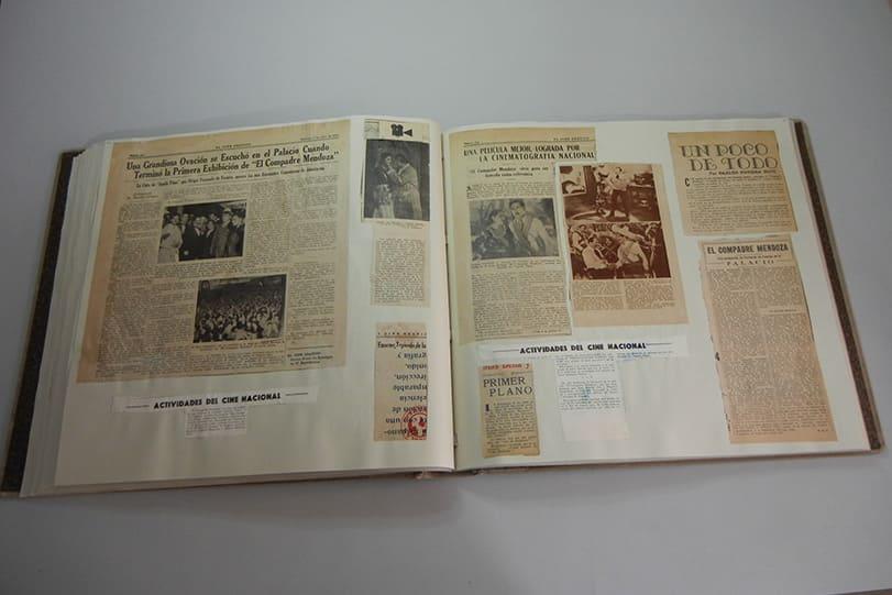 pagina-62-restaurada
