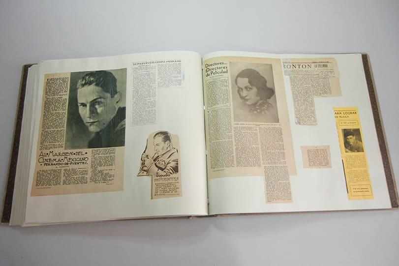 pagina-83-restaurada