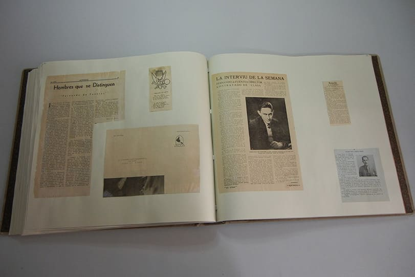 pagina-86-restaurada