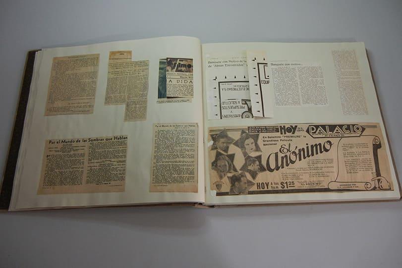 pagina-9-restaurada