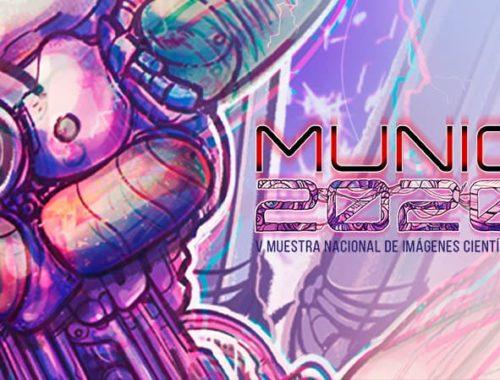 Ciclo Munic-2020