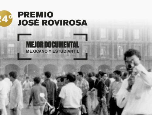 rovirosa2020