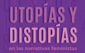 foro-utopias-distopias