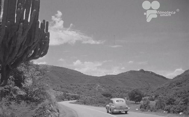 carretera-cristibal-colon