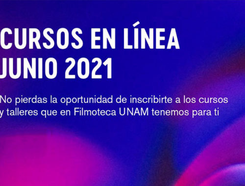 cursos Filmoteca-junio2021