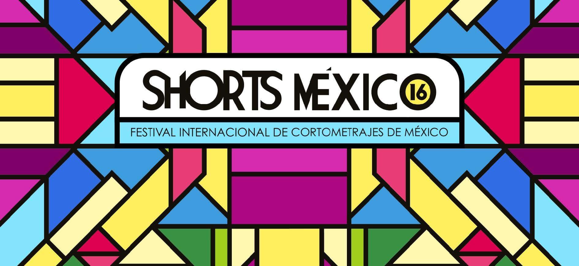 shorts-Mexico-2021