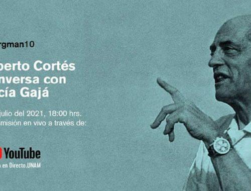 Jueves de cine en casa Buñuel
