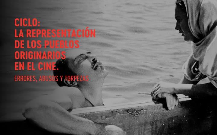 entrada-ciclo-representacio-pueblos-indigenas