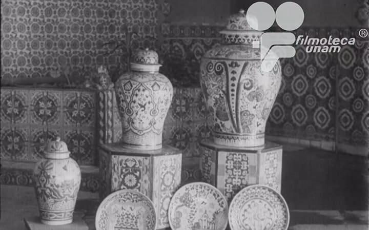 artesanias-de-puebla