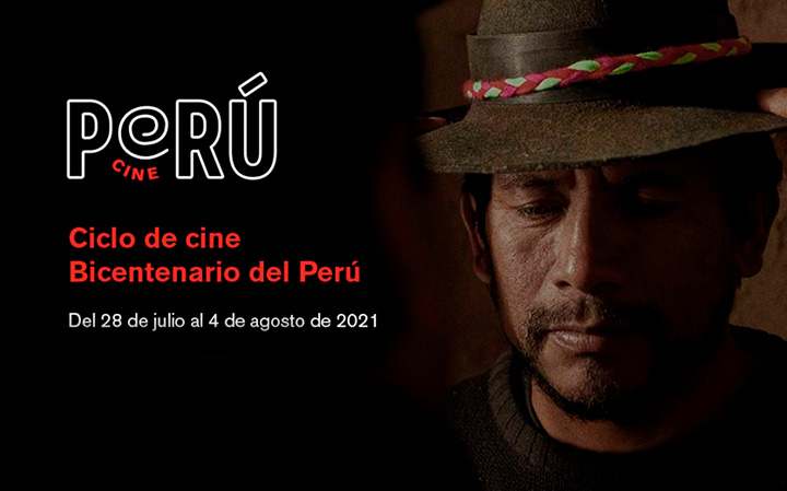 entrada-bicentenario-peru