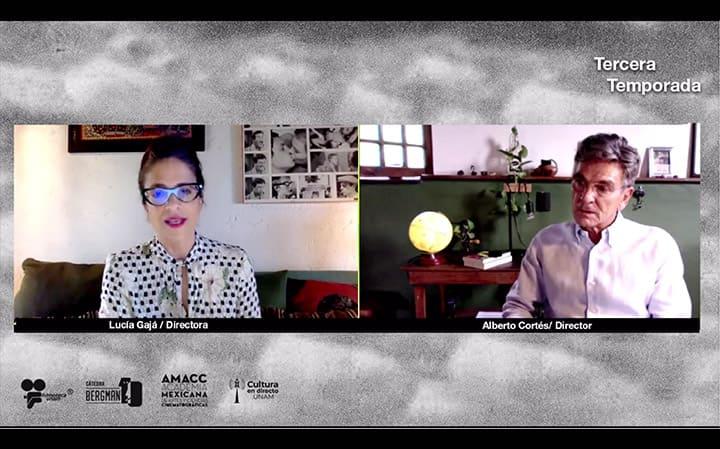 jueves-cine-Lucia-Gaja-Alberto-Cortes-min