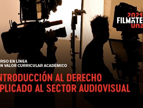 curso-DerechoAudiovisual