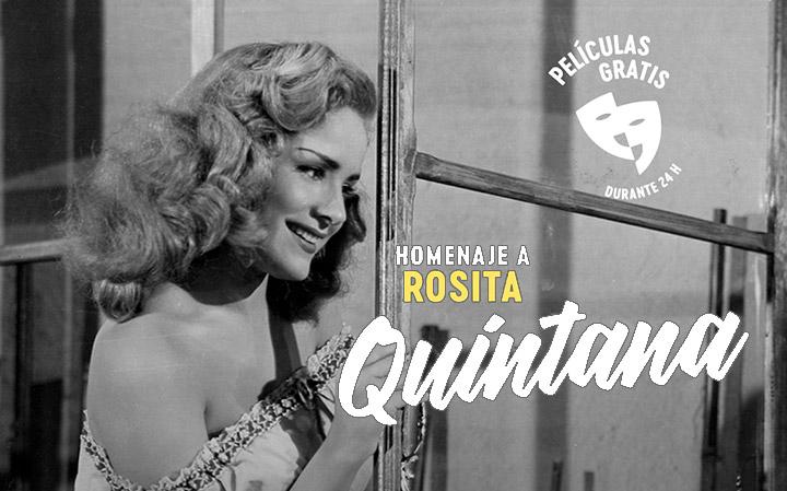 Homenaje-a Rosita-Quintana
