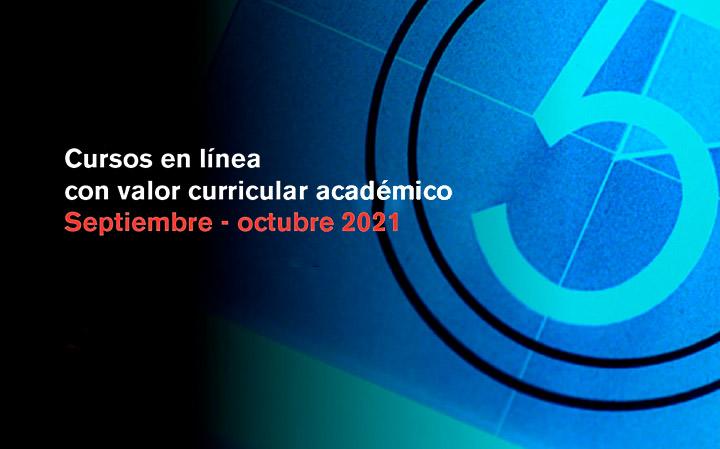 cursos-sept2021