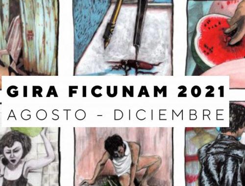gira-ficunam-2021