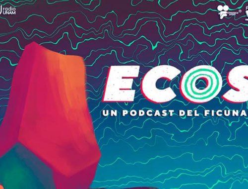 ecos-ficunam
