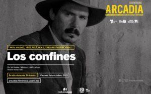 Arcadia 4a edición